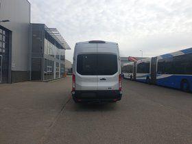 Transit (EURO 6 | 2 UNITS| AIRCO)