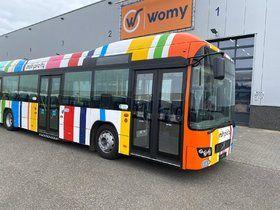 7700 Hybrid (EURO 5   2011  AA)