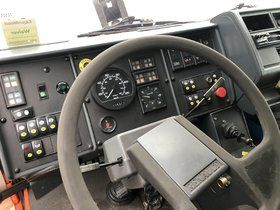 PPM ATT 400 (DUTCH CRANE|TUV|35T|MERCEDES)