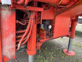 MCO-97-06V (2000 | 6 axles | 52 ton)