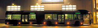 Public transport - Public transport