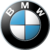 Brands - BMW
