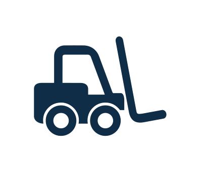 Forklift parts - Forklift parts
