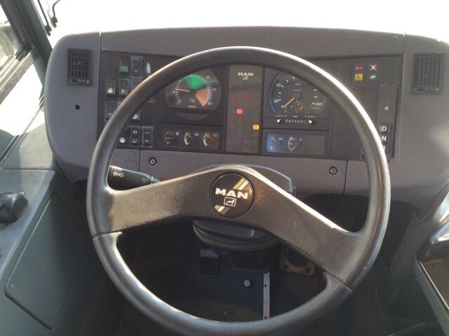 Caetano A66 (2004) - Caetano A66 (2004)