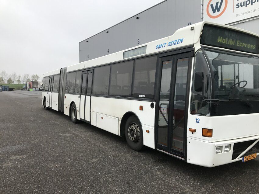 B10MG (Sold) - B10MG (Sold)