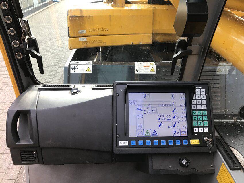 LTM 1040-2.1 - LTM 1040-2.1