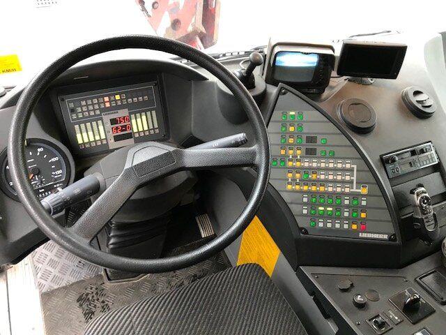 LTM 1060-2 - LTM 1060-2