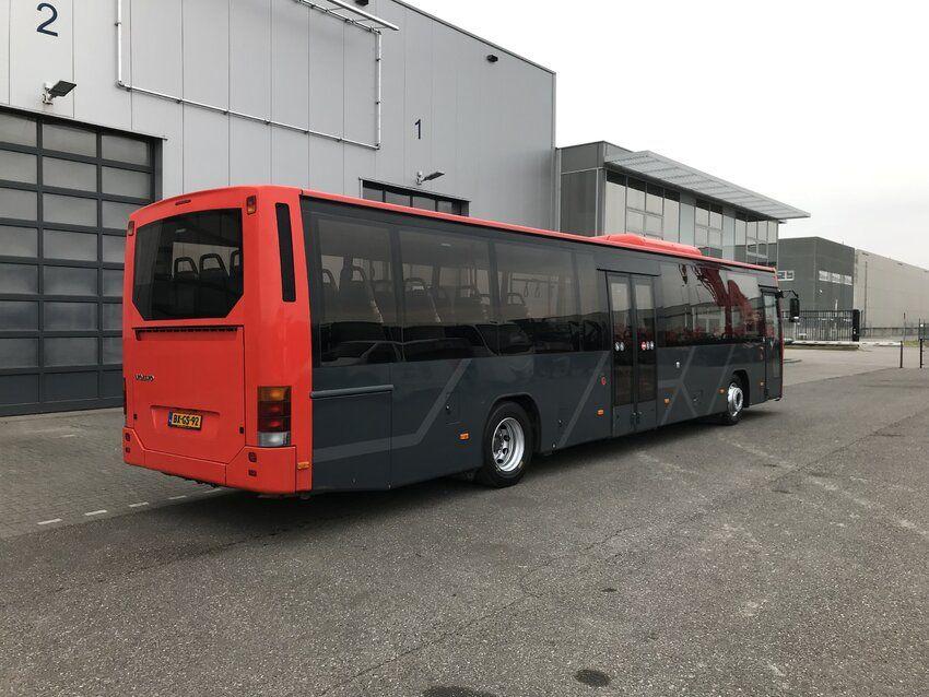 8700 B7RLE (2009) - 8700 B7RLE (2009)