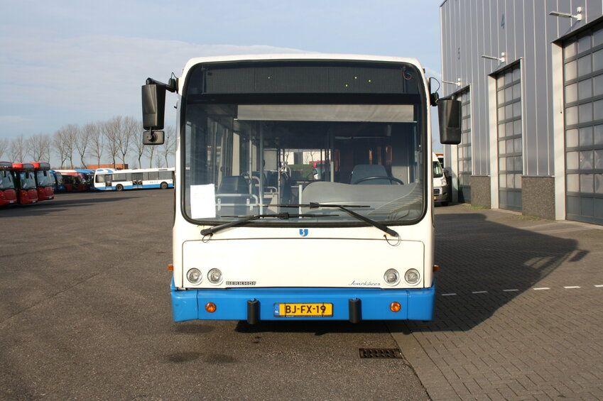SB250 (2003) - SB250 (2003)