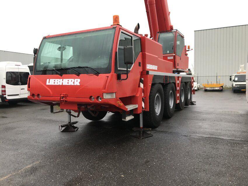 LTM 1060-2 (T1) - LTM 1060-2 (T1)
