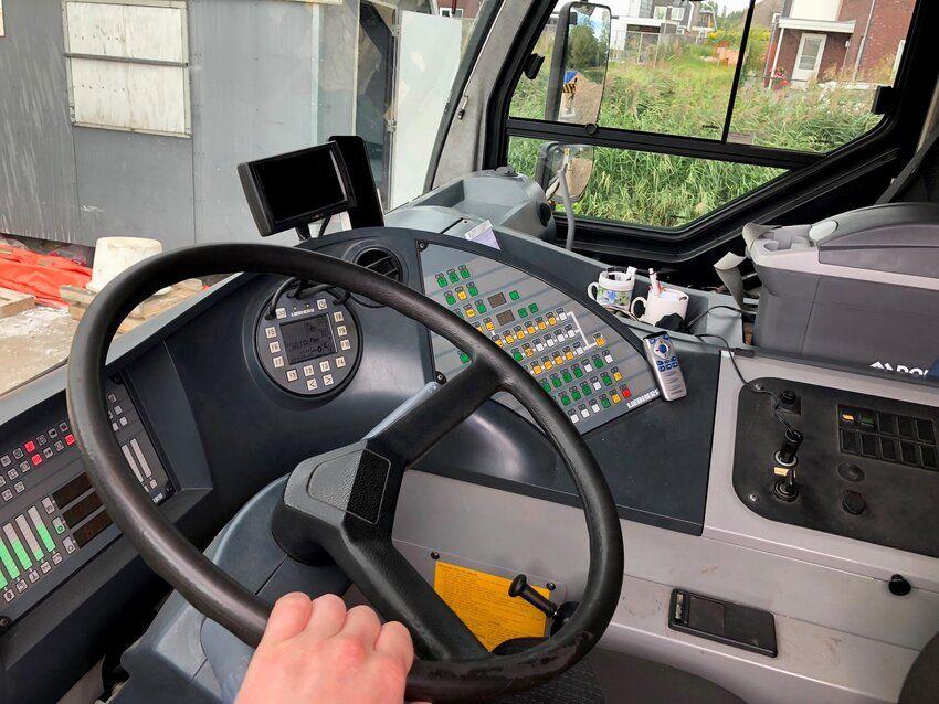 LTM1070-4.2 (2008) - LTM1070-4.2 (2008)