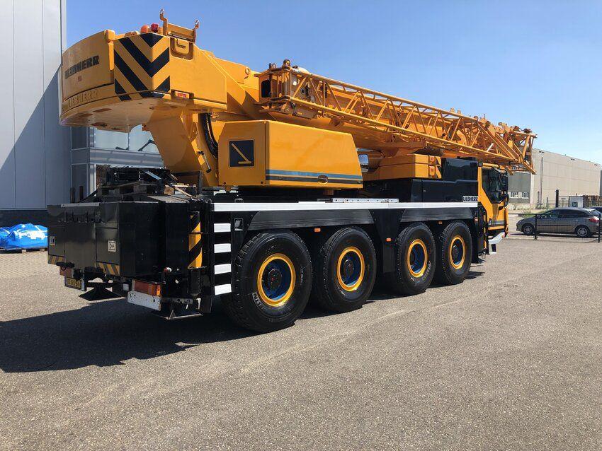 LTM1070-4.2 (2011) - LTM1070-4.2 (2011)