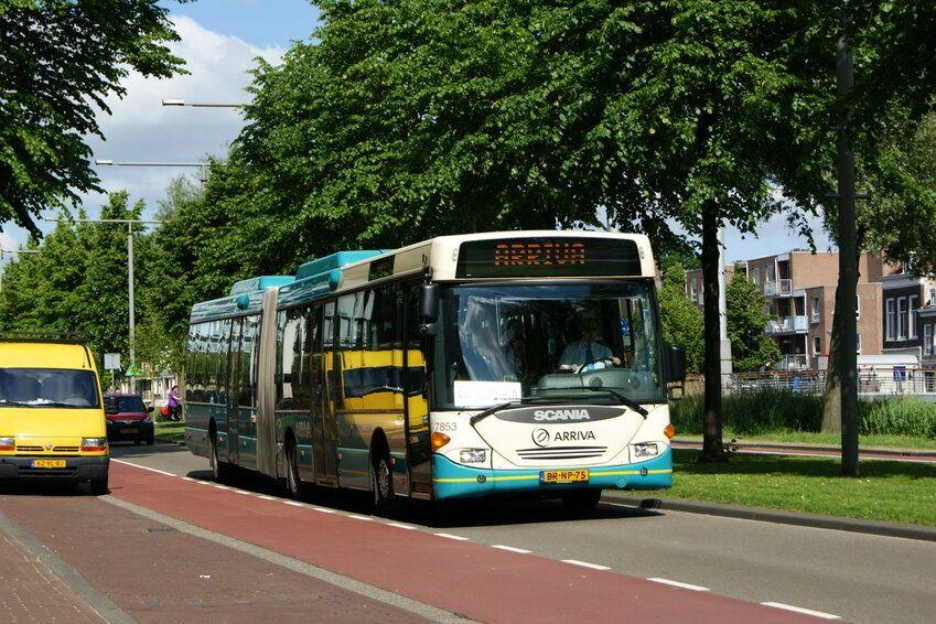 OMNILINK (18M|2005|EURO 3) - OMNILINK (18M|2005|EURO 3)