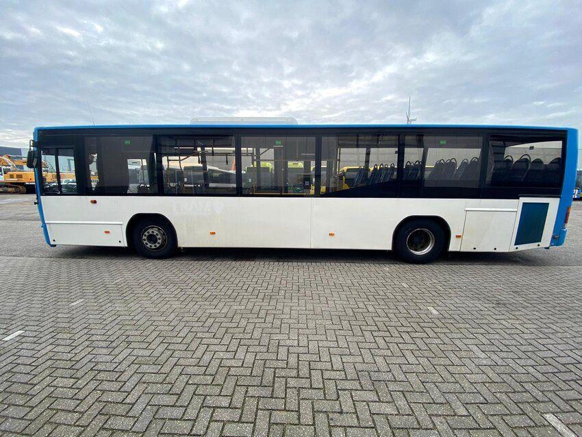 8700 BRLE (2011 | EURO 5 | AIRCO) - 8700 BRLE (2011 | EURO 5 | AIRCO)