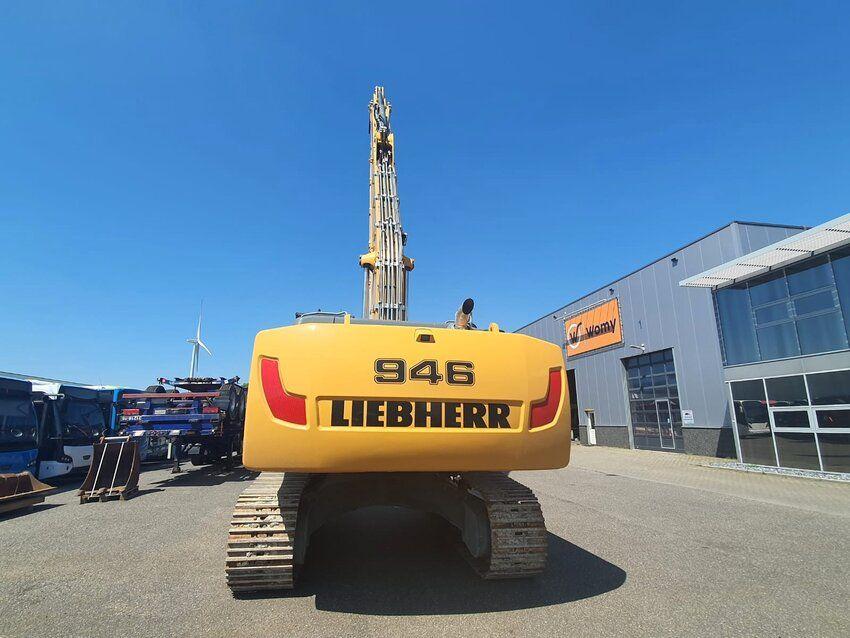 R946 MultiUser (2017 | TIER 4 ) - R946 MultiUser (2017 | TIER 4 )
